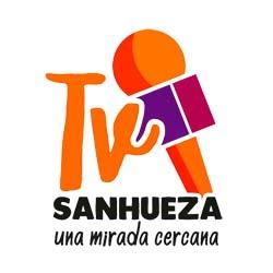 TVSANHUEZA