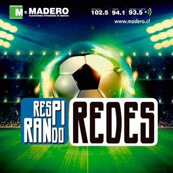 Respirando_Redes2