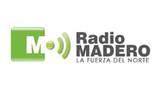 radio-antofagasta-1.png